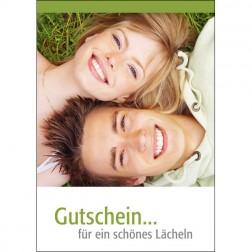 Set Gutschein Pärchen