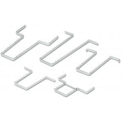 Rahmen für Magic Trays