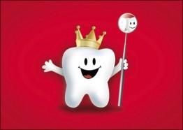 Denti König