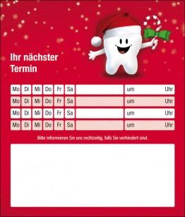 Denti Weihnachten
