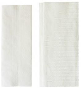Falthandtücher Top Towel Plus