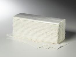 JFM® Falthandtücher Ideal