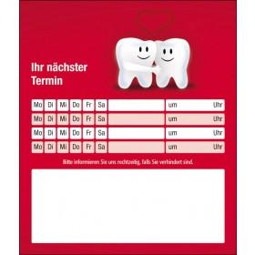 Denti Pärchen